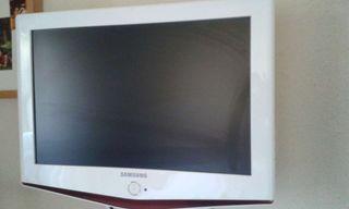 Television samsung OFERTA!!