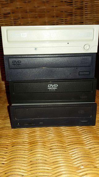 4 CD-ROM