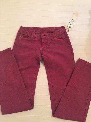 Pantalon Lois