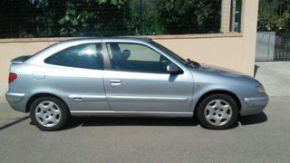 Xsara 1600 l VTR gasolina