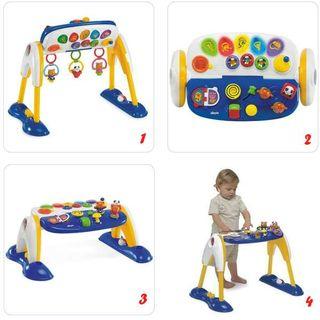 Parque de actividades para beb/é Chicco 65408200000
