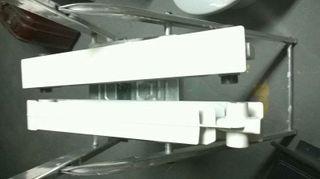 Elementos de radiador.