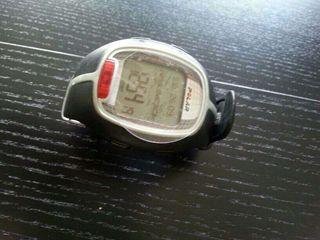 Polar Rs300x + GPS