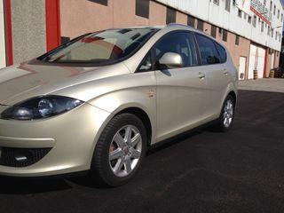 Seat Altea XL 2.0 DSG 140CV