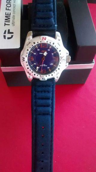 Reloj Time Force