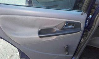 Seat cordoba del 2002 1400cv 16V