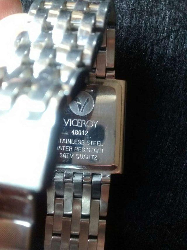Reloj pulsera mujer. Poco usado