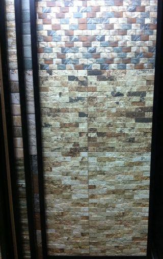 Cheap Tiles Stone Effect