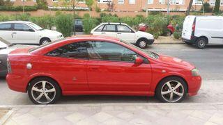 Opel Astral - Coupé 1.8 Bertone