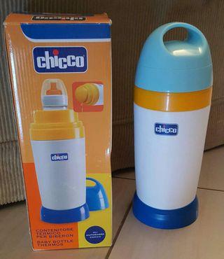 Recipiente térmico CHICCO