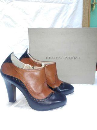 Botines Bruno Premi