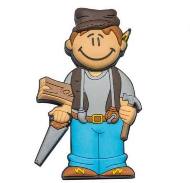 Montador de muebles carpintero cerrajero ikea de segunda mano en barcelona en wallapop - Carpintero en barcelona ...