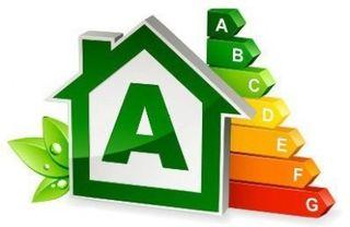 Certificados Energéticos CEE