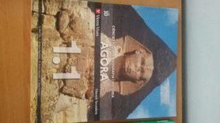 Libros educación secundaria