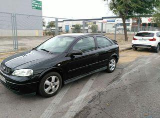 Opel astra 1.6 16v 100cv 2003