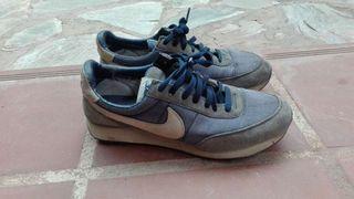 Zapatillas nike talla44