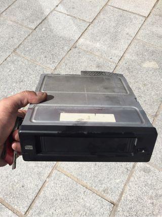Cargador De 6 Cd Bmw E60