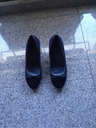 Zapatos Martinelli