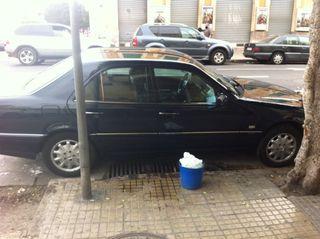 Mercedes 674971250
