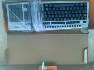 2 teclado árabes