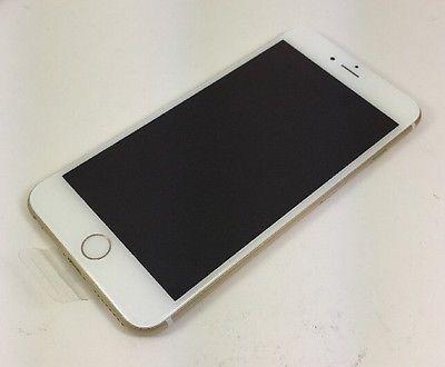 iPhone 6 Please See Description