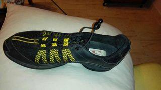 Zapatillas transpirables marca O'neill talla 42