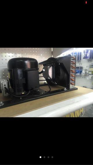 Reparo Botelleros Lavadoras Secadoras Lavavajillas Hornos Calentadores Neveras No Frost Americanas