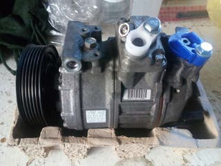 Compresor AC 1K0 820 803J