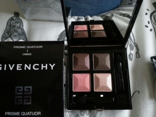 Palette Givenchy