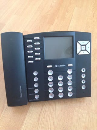 Telefono Movil De Sobremesa Neo 4000V