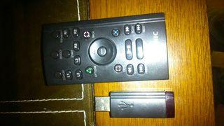 Mando Bluetooth para ps3