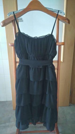 Vestido De Vestido De Corto Vestido De De Fiesta Fiesta Corto Corto Fiesta Corto Vestido 7wqI6q4