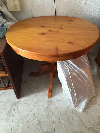Wallapop muebles de segunda mano y ocasi n en puigdelfi - Muebles de segunda mano tarragona ...