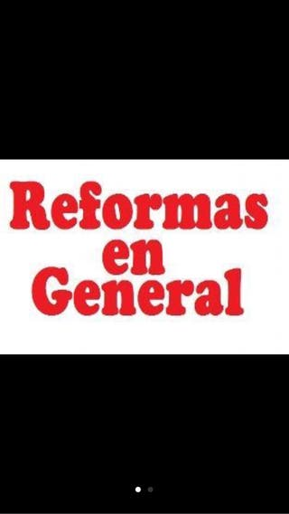 FONTANERO ,REPARA CUALQUIER TIPO DE TERMO EN EL MISMO DIA. : 670024176