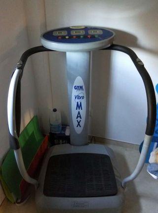 Gym form vibro max original
