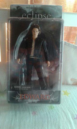 Figura Twinlight- Edward