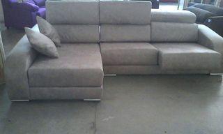 Sofa charló