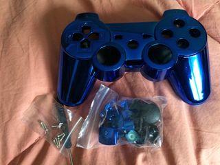 Mando PS3 ( Carcasa)