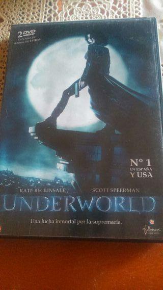 Underworld.pack