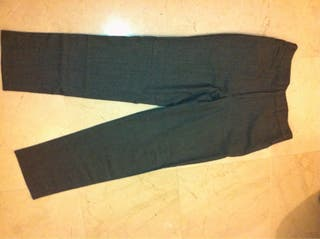 Pantalon Hombre Cortefiel