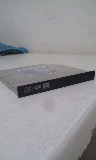 Grabador portatil