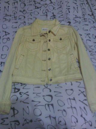 http   www.alsay.es 12 zirvr-clothes ... 7ab32dc27a4