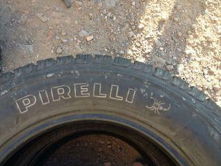 Neumáticos 215/70/16 99s