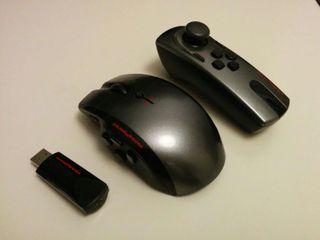 Fragnstein PS3 y PC
