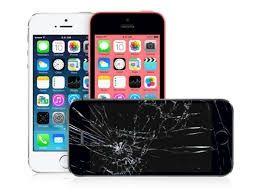 VENTA, REPARACION , LIBERACIÓN de móviles, Iphone, Sony,Nokia,Samsung, Lg, Blackberry, Ordenadores.. PRECIOS ANTICRISIS.!!!