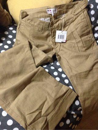 Pantalon Billabong