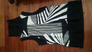 Camiseta berska talla L