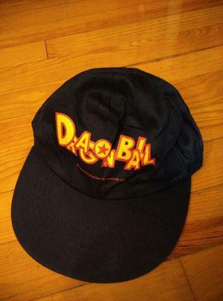 Bisera Dragon Ball