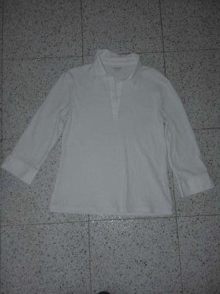 Camiseta de canale talla M
