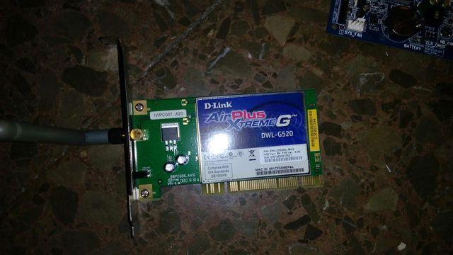 PIEZAS torre core2 Quad q6600 intel cpu procesador